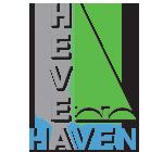 HeveaHaven Logo